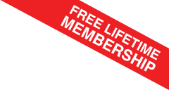 Free Lifetime Membership